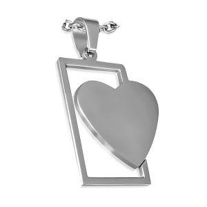 Heartcage