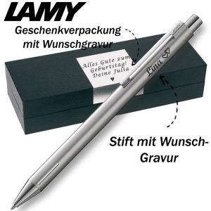 Lamy econ Kugelschreiber