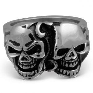 Blackskulls