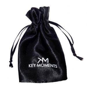 KEY MOMENTS Gold