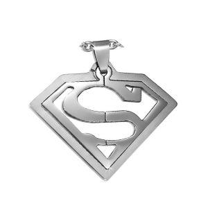 Super_L
