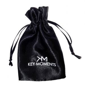 KEY MOMENTS Silber