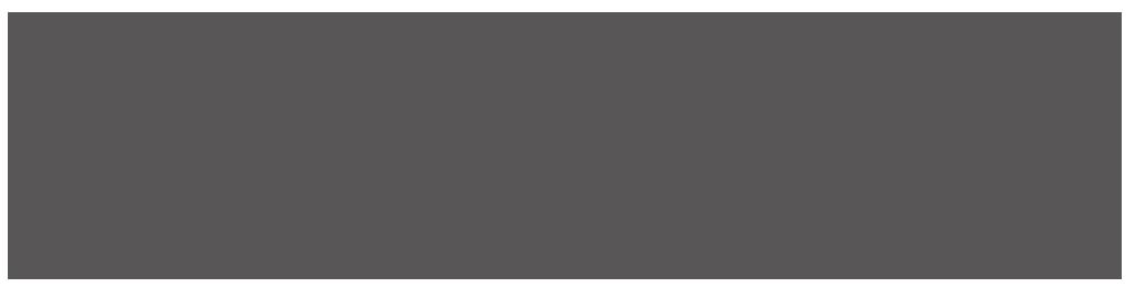 Mit-Gravur Logo
